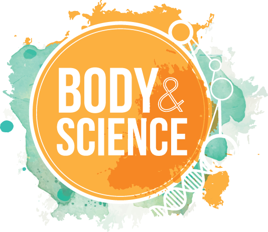 Body and Science
