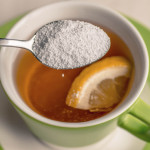 Erythritol, a sweet path to better health.[With Infographic]
