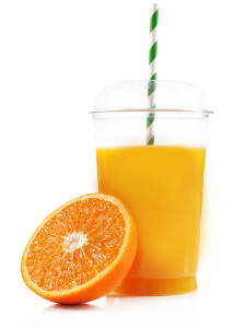Are fruit juices healthy?